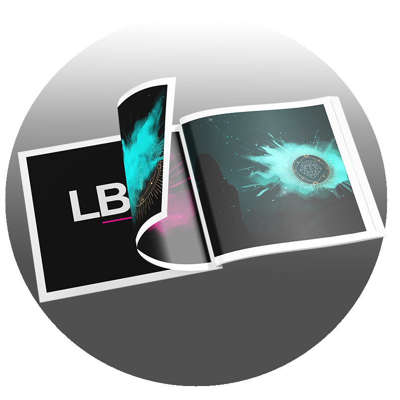 LBBstudio_Print_Execution_Supports_Imprimes_Design_Creatif